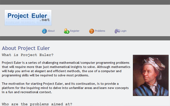 14 04 project euler