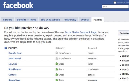 14 05 facebook engineering