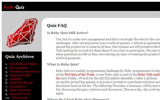 14 08 ruby quiz