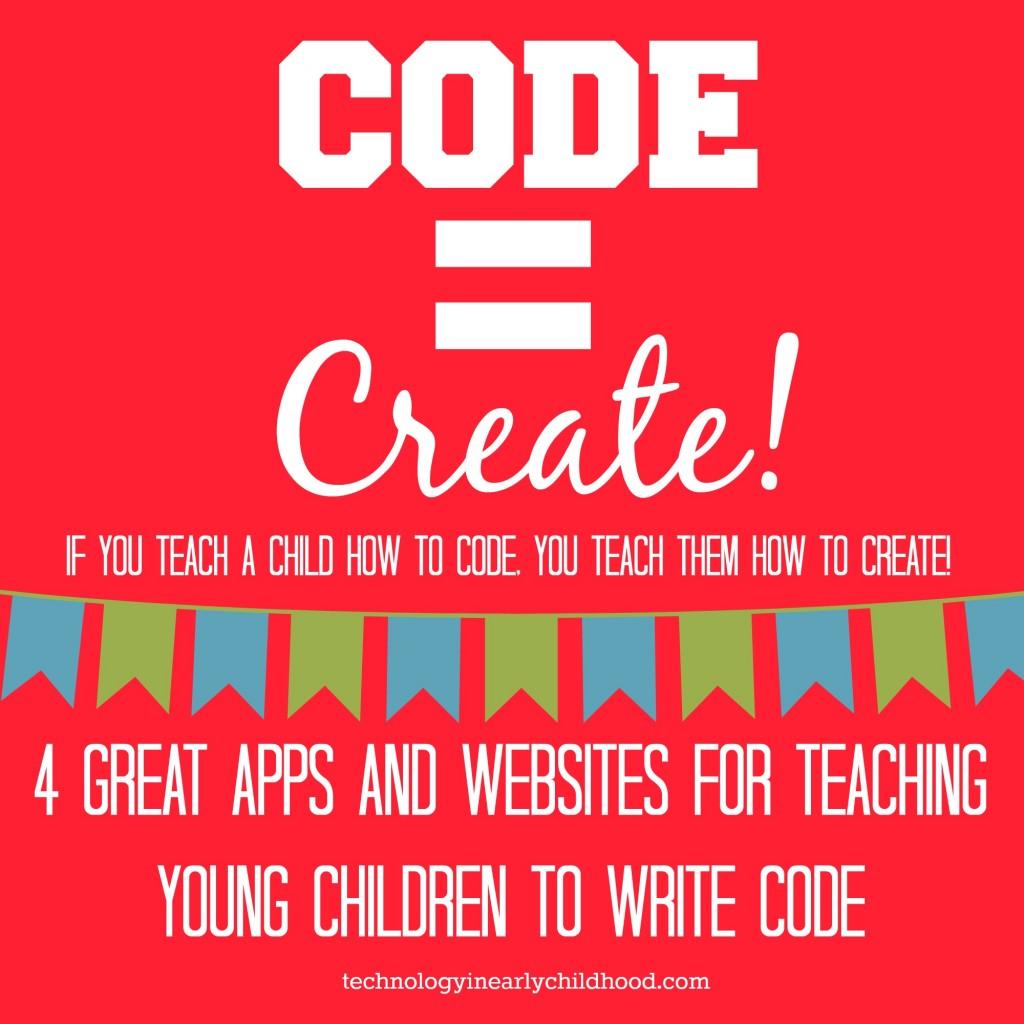CodeCreate