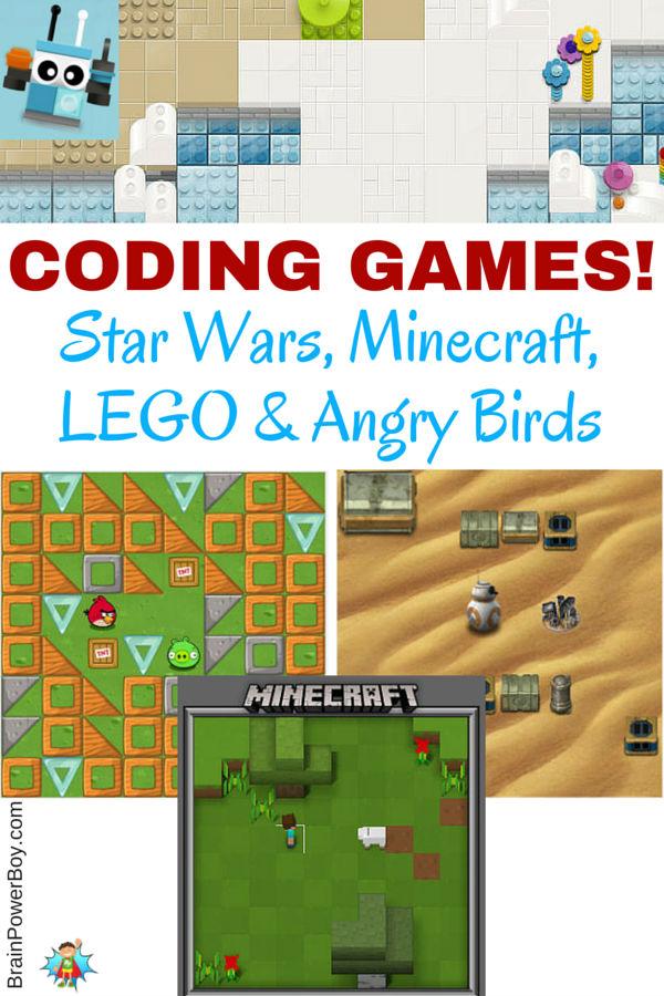 Medical Coding Games Free