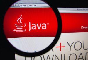 Java Shutterstock 640x438