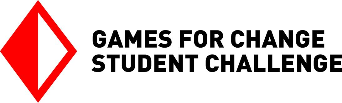 National STEM Video Game Challenge
