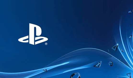New PlayStation Discount Code Offer Live  Get 20% Off Store Purchase