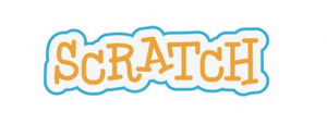 Scratch Lets Your Kid Learn Coding Online for Free! Heres How