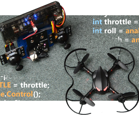 drone programming 1 large