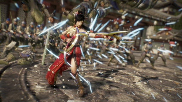 dynastywarriors9review 1