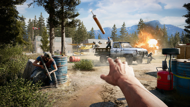 farcry5review 1