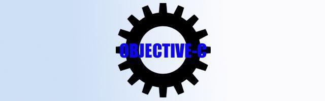 http3A2F2Fmashable.com2Fwp content2Fuploads2F20142F012Fobjectivec