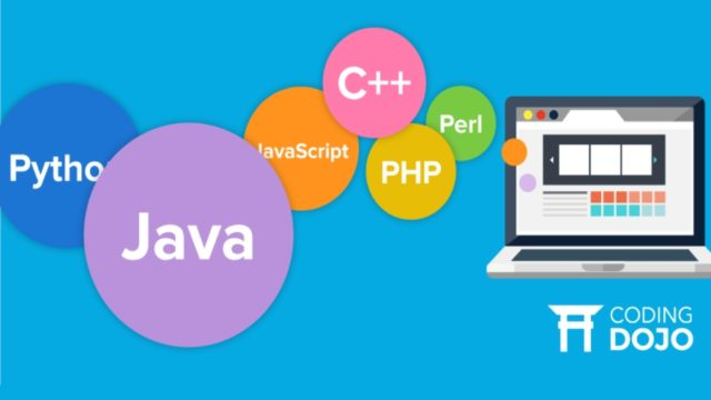 What are the most popular programming languages and their uses? – Quora