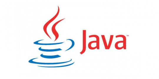 The top 11 Free IDE for Java Coding Development  Programming