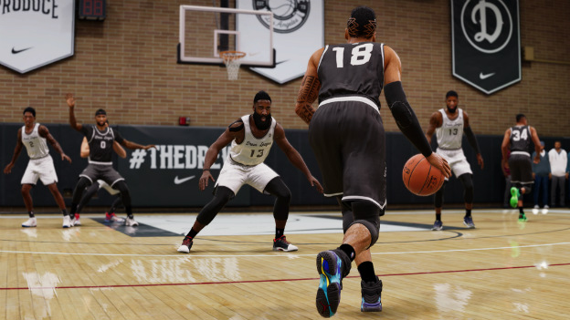 nbalive18preview 1a