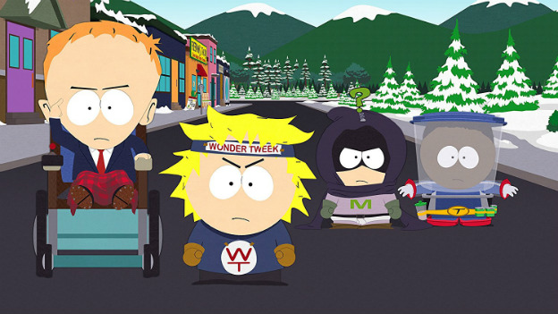 southparkfracturedbutwholereview 2