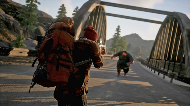 stateofdecay2e32017preview 1