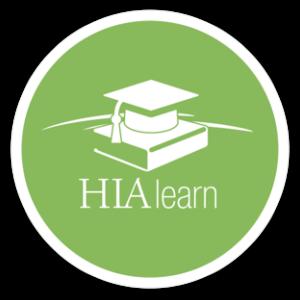 HIA Learn