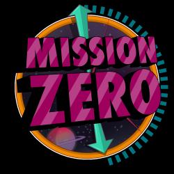 Mission Zero Patch 1000px