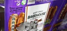Pillar 2 Case Study East Coast Bakehouse G2017 1213 50