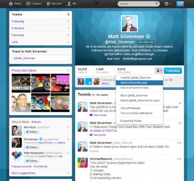 http3A2F2Fmashable.com2Fwp content2Fuploads2F20122F062Fdirect message