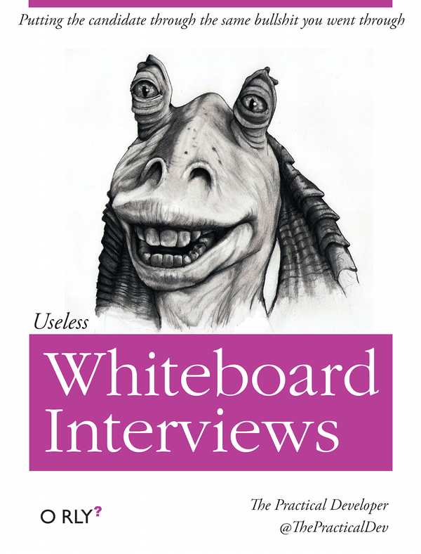 Whiteboarding  Algorithms Workshop – Wednesday Edition