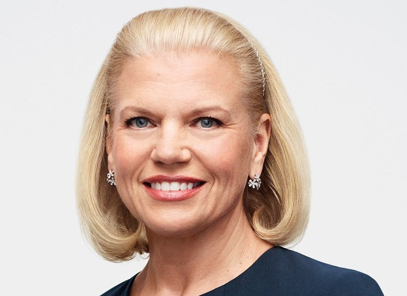 IBM20CEO20Ginni20Rometty20horizontal
