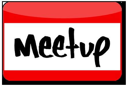 Meetup Logo 2015