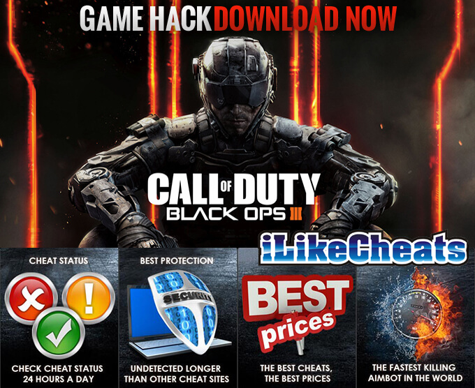 call of duty black ops 3 hack download