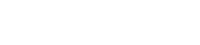 envision logo white