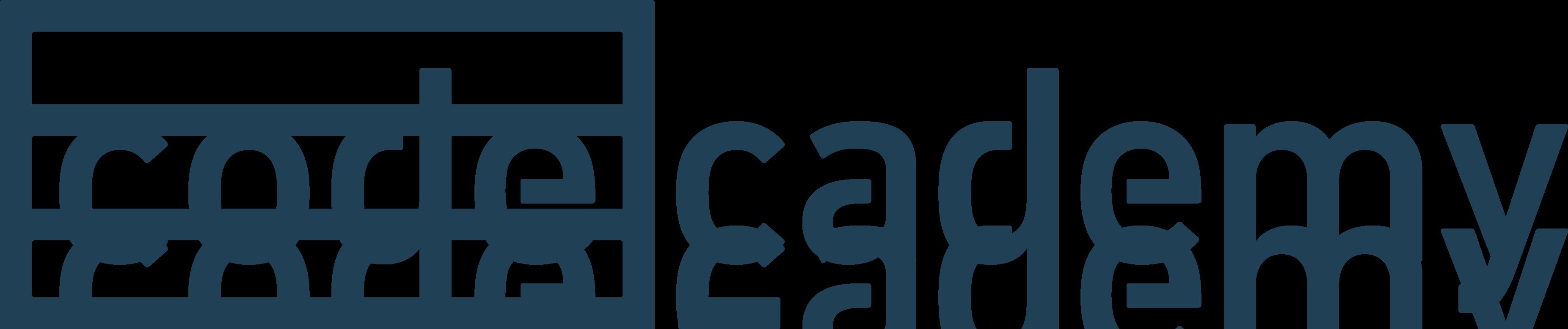 logo blue dark