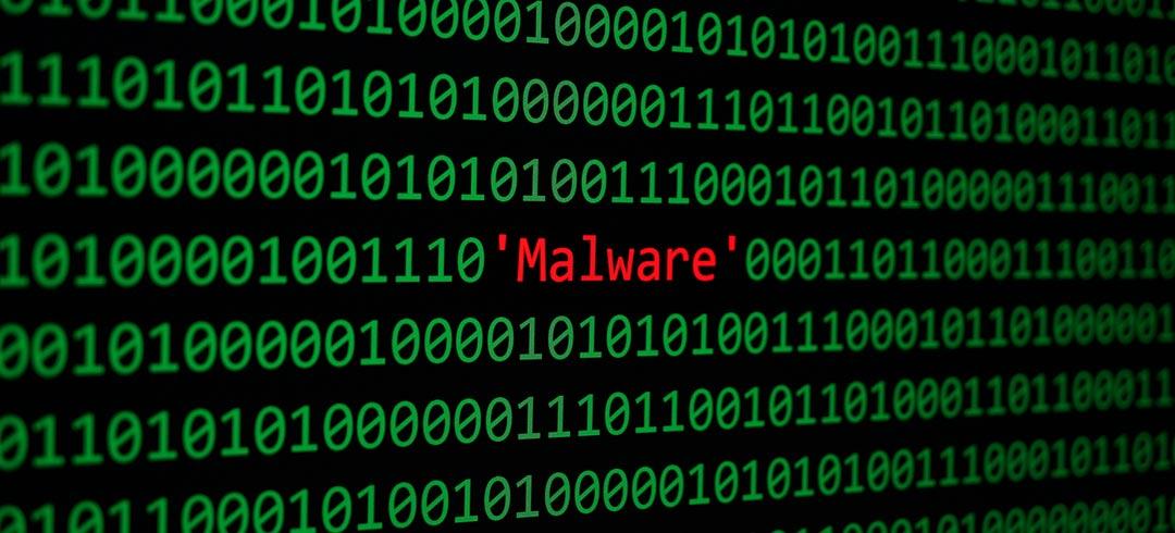 malwareIMG