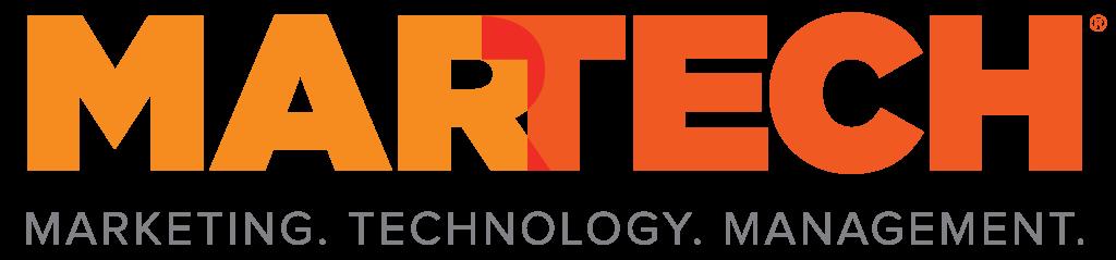 mt logo updated