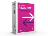 nuance power pdf advanced 3header
