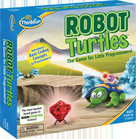 robotturtlescodinggameforkids