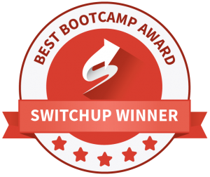 best bootcamp switchup winner 6b5af18556b18d182e606eabffaf1f11