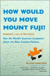 how would you move mount fuji poundstone e 200x300