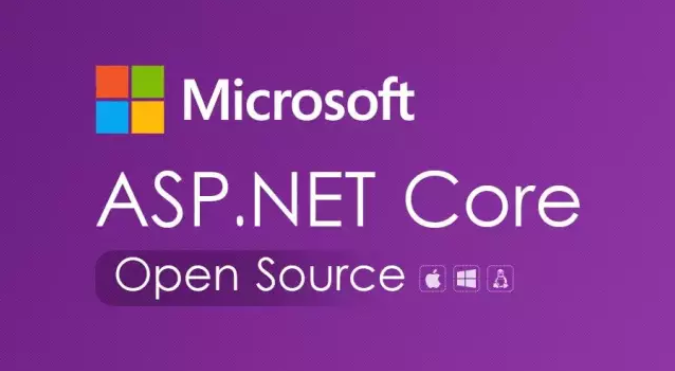 ASP.NET CORE MVC Tutorial