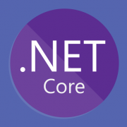 Migrate ASP.NET application to .NET Core