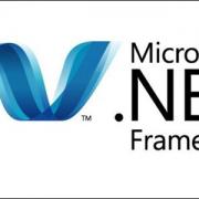 .NET Advanced Code Auditing XmlSerializer Deserialization Vulnerability