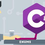 Use enumeration classes instead of enum in ASP.Net Core