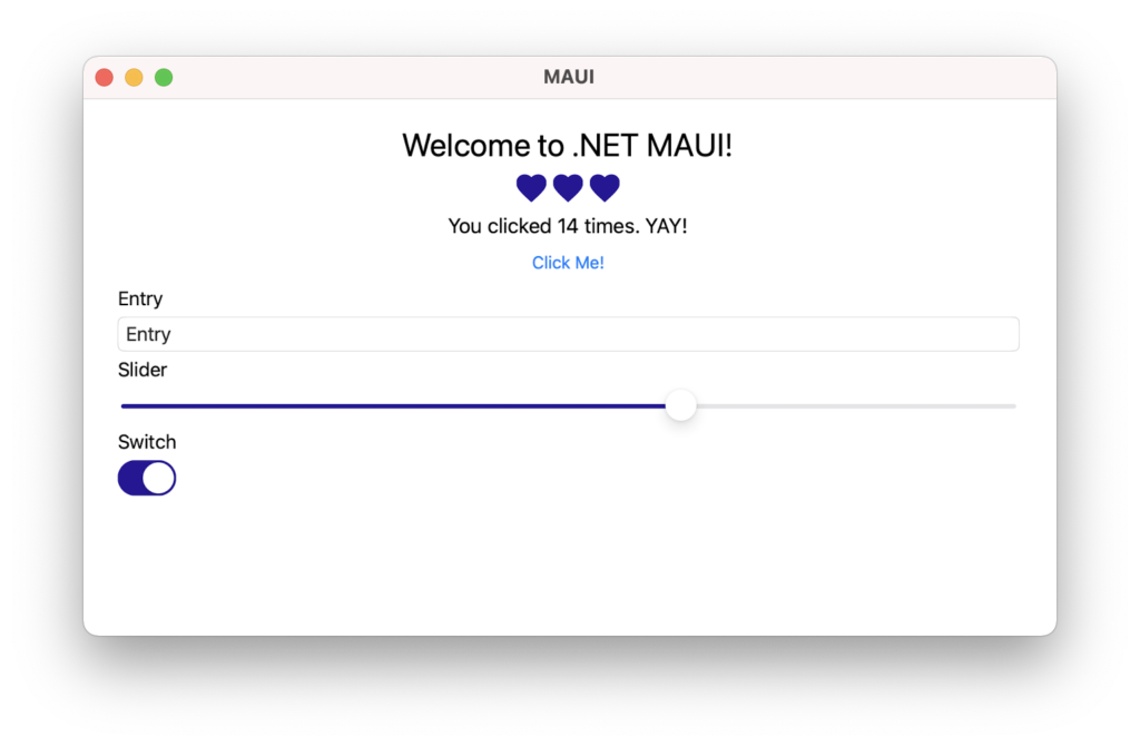 .NET 6 Preview 2 released