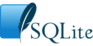 SQLite many useful new features