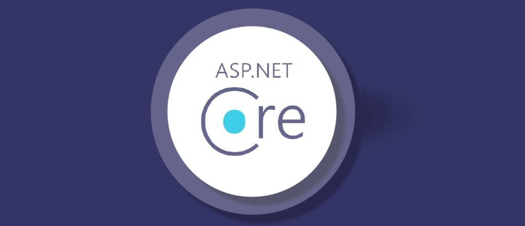 How to run async tasks in ASP.NET Core?