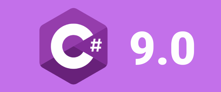 How to use static anonymous functions in C#9