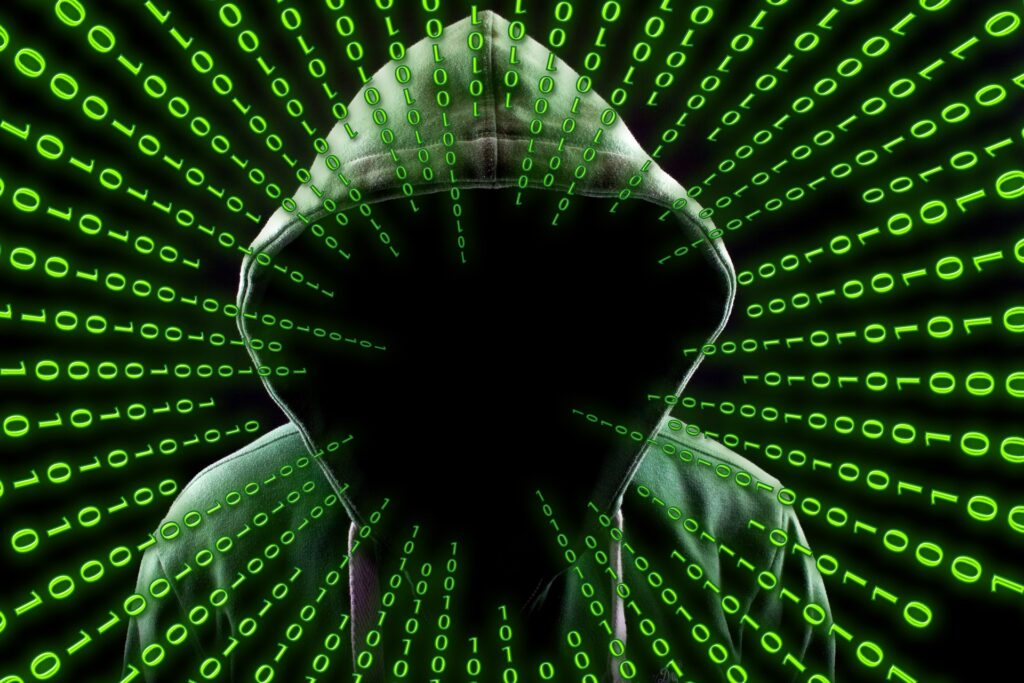 Summary of website file upload vulnerability penetration