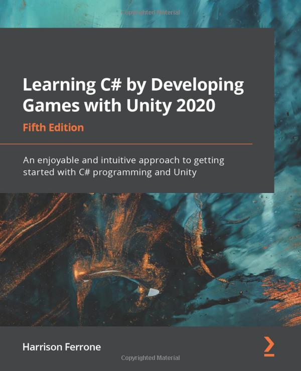Latest Beginner Game Programming Guide