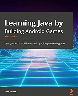 learn java game