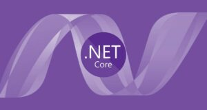 The .NET Core era arrived