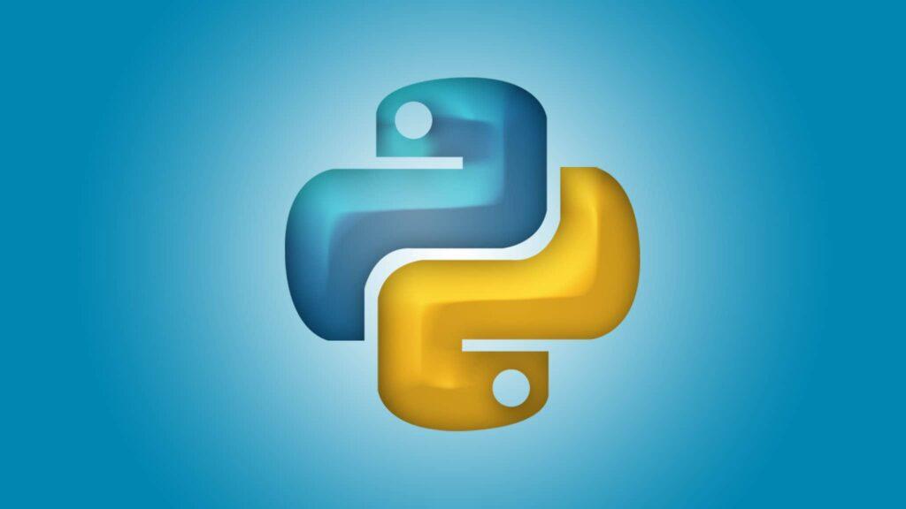 Do you know this 25 Python coding skills?