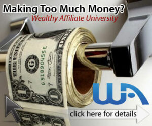 do you want make money online?