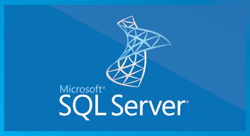 10+ SQL Server commonly used scripts