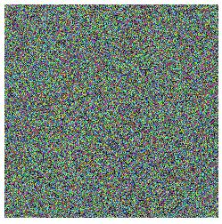 css gradient art 10